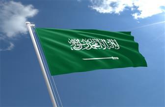 السعودية ترحب بالتزام بايدن بالتعاون للتصدي للتهديدات ضد المملكة