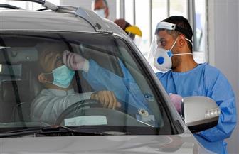 """العراق يسجل 2281 إصابة جديدة بفيروس """"كورونا"""" و90 حالة وفاة"""
