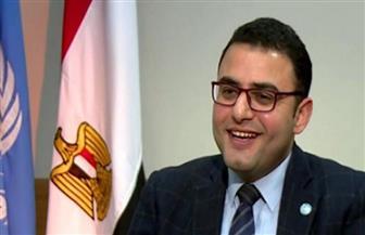 مسئول بمنظمة الصحة العالمية: تراجع إصابات كورونا بمصر مبشر.. و لكن يجب الحذر