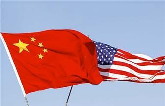 الصين تدين تعليقات أمريكية سلبية متعلقة بالتبت وتايوان وهونج كونج وشينجيانج