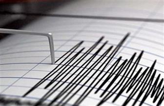 هزة أرضية بقوة 4.5 درجة تضرب شمال شرقي الجزائر دون خسائر