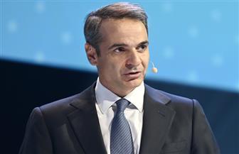 اليونان تطالب أوروبا بفرض عقوبات صارمة على أنقرة.. ورئيس أركانها: مستعدون لمواجهة أي تهديد تركي