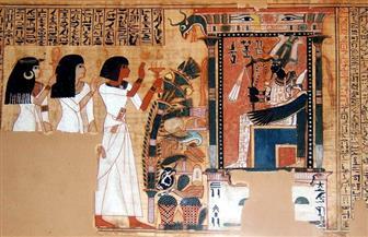 من ذي النون المصري وشامبليون إلى «جوجل».. أسرار اللغة الهيروغليفية التي شغلت العالم | صور
