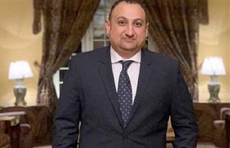 """لجنة الاستغاثات الطبية بمجلس الوزراء تقرر علاج """"أسماء"""" بعد انتشار حالتها على مواقع التواصل"""