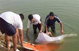 مصرع طالبة بمياه نهر النيل بمدينة أرمنت في الأقصر