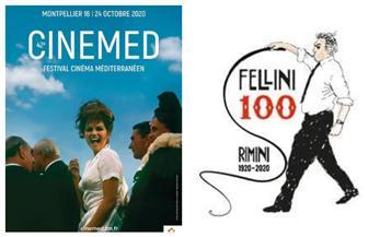انطلاق مهرجان مونبيلية السينمائي 16 أكتوبر المقبل | صور