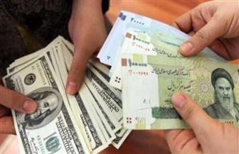 الريال الإيراني يتراجع لمستوى قياسي جديد بسبب كورونا والعقوبات الأمريكية