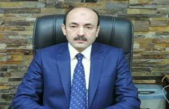 وزير الداخلية يجدد الثقة للعام الثانى فى اللواء علاء سليم  مساعدا لقطاع الأمن العام