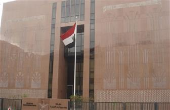 السفارة المصرية في بوروندي تكرم مبعوثين للأزهر الشريف وتستعد للاحتفال بالعيد الوطني