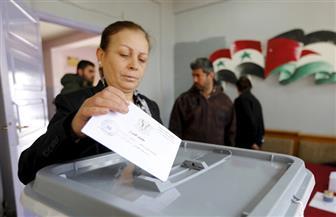 إقبال متواضع في انتخابات مجلس الشعب السوري