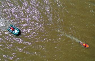 """""""التكنولوجيا السوداء"""" تجعل الوقاية من الفيضانات أكثر ذكاءً"""