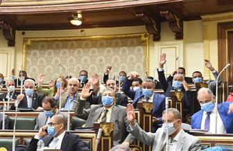 البرلمان يوافق على مشروع قانون تنظيم دار الإفتاء المصرية