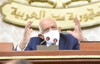 علي عبدالعال: لا مساس باستقلال الأزهر فهو القوة الناعمة لمصر بالخارج