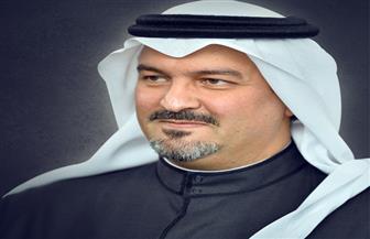 تعيين الأمير بندر الفيصل رئيسا لهيئة الفروسية بالسعودية