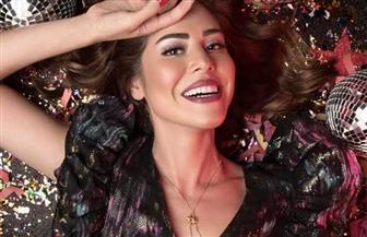 """تم تصويرها عن بعد.. """"بانة"""" تطلق أغنيتها """"القعدة الحلوة"""" باللهجة المصرية   صور"""