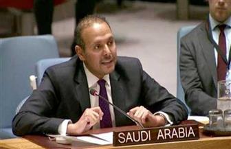 السعودية تؤكد سعيها إلى تجنيب المنطقة أي تصعيد جراء عمل أحادي الجانب حول سد النهضة