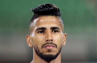 الوداد المغربي يزاحم الرجاء البيضاوي للفوز بخدمات نجم الزمالك