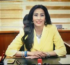 بنك الاستثمار العربي يطلق أحدث منصة إلكترونية عالمية