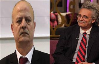 """من رواد السوشيال لـ""""حسين خيري وإيهاب طاهر"""": التاريخ لن ينسى تخليكم عن مصر في هذا الظرف الصعب"""