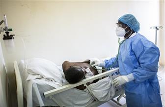 السنغال: 121 إصابة جديدة بفيروس كورونا والإجمالي يرتفع إلى 7054