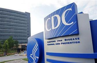 عدد حالات الإصابة بكورونا في أمريكا يقترب من 4 ملايين