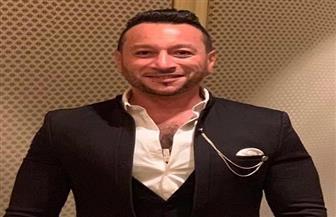 الفنان عصام الوريث يرفض المشاركة في فيلم جديد بسبب مشهد اغتصاب