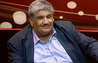 إخلاء سبيل الصحفي محمد منير من مستشفى ليمان طرة