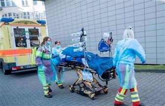 إصابات كورونا حول العالم تتجاوز 41.2 مليون.. والوفيات مليون و131 ألف حالة