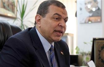 سفارة القاهرة في أبوظبي تخصص الخميس المقبل لإصدار وتجديد جوازات السفر