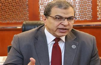 القوى العاملة: تحويل 9.5 مليون جنيه مستحقات 348 مصريا غادروا الأردن.. تعرف على الأسماء