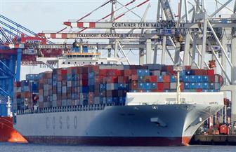 تراجع الصادرات اليابانية لأول مرة في 3 أشهر