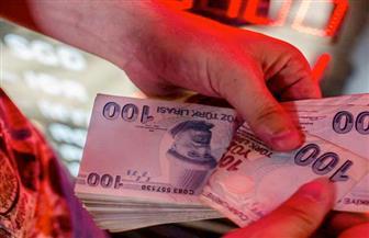 أنقرة غارقة في الديون.. 169.5 مليار دولار ديون خارجية مستحقة على تركيا خلال عام