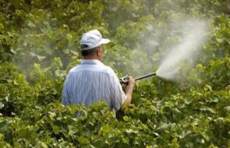 «الزراعة ويونيدو» تطلقان حملة توعوية مصورة لتعزيز التداول الآمن للمبيدات