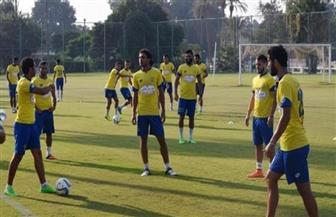 الإسماعيلي يعتمد قيد 30 لاعبا بقائمته بالبطولة العربية