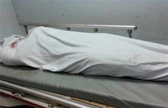 كشف غموض العثور على جثة شاب عربي الجنسية بأكتوبر