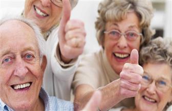 دراسة: سكان جنوب وجنوب غرب ألمانيا أطول عمرا