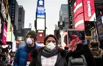 """""""كورونا"""" يعيد تشكيل وجه نيويورك.. تعيش أكبر اللحظات الأليمة والتفكك الاجتماعي وانتشار الجريمة"""