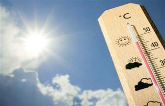 الأرصاد: ارتفاع درجات الحرارة خلال عيد الأضحى.. وفرص لسقوط الأمطار على جنوب البلاد