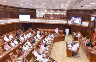 البرلمان البحريني يؤكد دعم مصر في حقها للتدخل العسكري في ليبيا