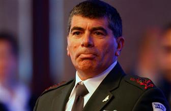 """وزير خارجية إسرائيل يشكر الولايات المتحدة على """"دعمها القوي"""""""