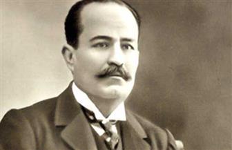 116 سنة على رحيل مؤسس الهلال.. كيف تنبأ جورجي زيدان بمستقبل الصحافة العربية؟