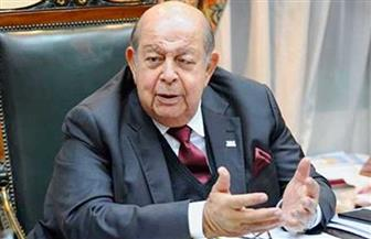 جمعية رجال الأعمال تقترح ضوابط جديدة لزيادة تنافسية المنتج المصري ضد المستورد