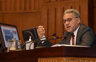 «محلية النواب»: أوصينا الحكومة بإعادة النظر في المغالاة بأسعار الوحدات المحلية