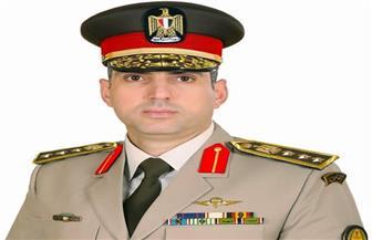 ننشر صور نجاح القوات المسلحة في إحباط هجوم إرهابي على ارتكاز أمني بشمال سيناء