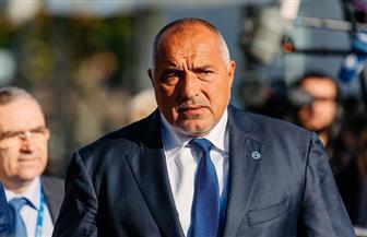 الحكومة البلغارية تنجو من تصويت بحجب الثقة وسط استمرار الاحتجاجات