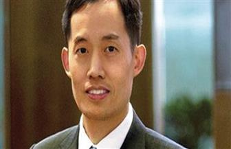 """تايوان تبلغ واشنطن بأن الصين يمكن أن تحولها إلى """"هونج كونج أخرى"""""""