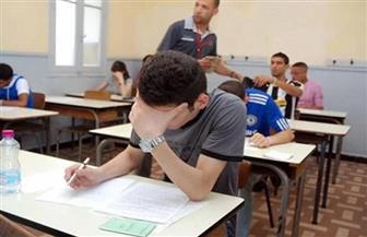 """""""التعليم"""": انطلاق الامتحانات التحريرية للدبلومات الفنية يوم السبت 25 يوليو"""