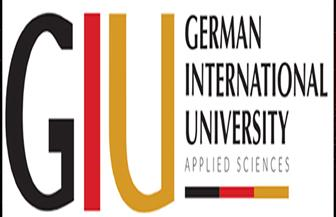 مجلس أمناء الجامعة الألمانية الدولية: واثقون في قدرة الشباب المصري على التعلم وحمل رسالة الحب بين البلدين