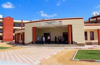 """""""التعليم"""" تعلن وظائف شاغرة بالمدارس المصرية ـ اليابانية للعام الدراسي 2020 /2021"""