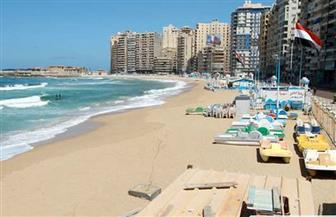 «الوزراء»: استمرار غلق الشواطئ والحدائق العامة والمتنزهات